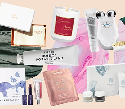 MECCA's round up of this year's best Mother's Day gifts