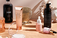 Why A-Beauty brands from Australia are in the spotlight
