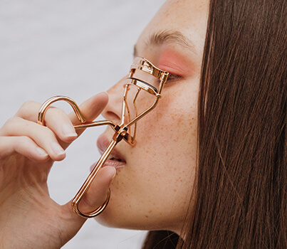 All eyelash curlers are not equal: here's the right one for you