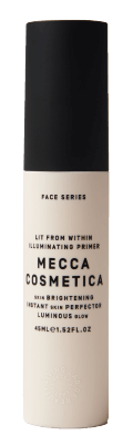 Lit From Within Illuminating Primer