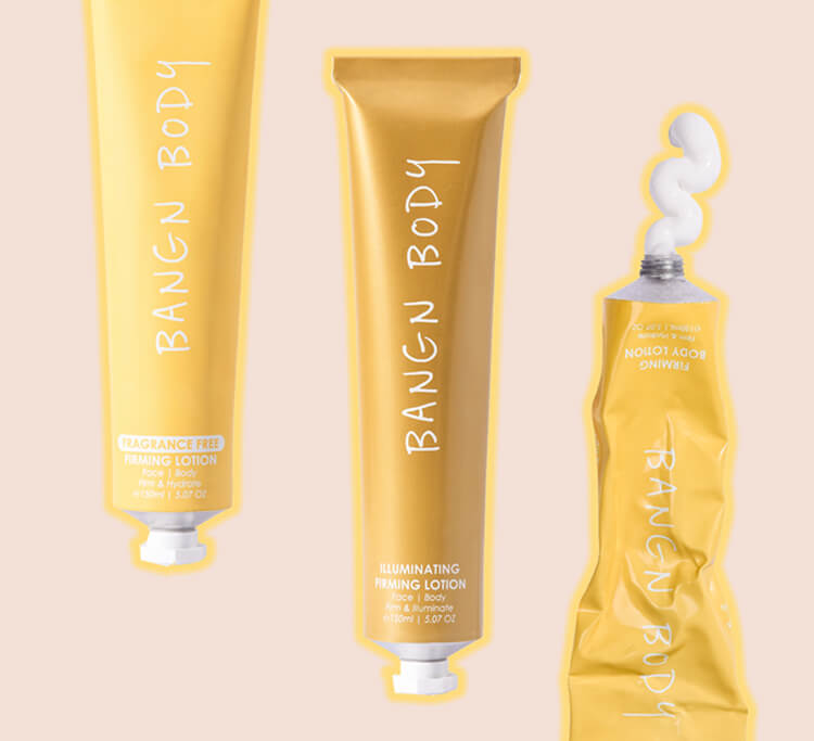 Get to know Bangn Body: the beauty brand taking over your Instagram feed