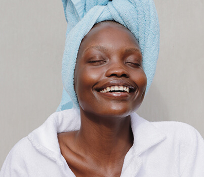 The winter skin survival guide: a solution for every complexion concern