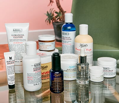 A moisturiser sold every six seconds, and a toner every 12: discover the original it-brand