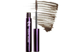 URBAN DECAY | Brow Tamer Gel