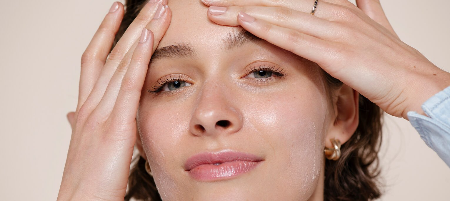 The MECCA guide to peels: what they are and how to choose the right one for you