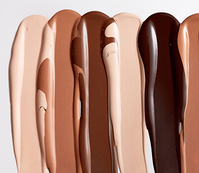 Everything we know (and everything you need to know) about foundation