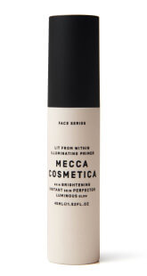MECCA COSMETICA   Lit From Within Primer