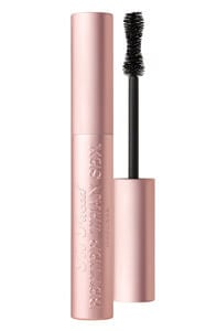 Too Faced | Better Than Sex Mascara