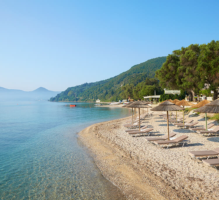 The top five holiday destinations and what to pack