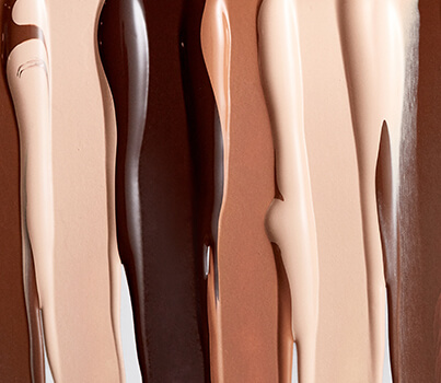 Foundations that do the most: the 8 that look flawless and are good for your skin