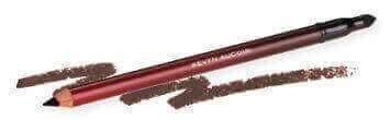 KEVYN AUCOIN | Eye Pencil Primatif in Brown