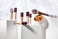 Become a complexion perfectionist