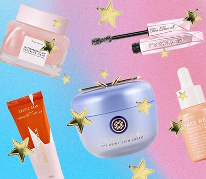 5 star beauty: the new 2019 products with the best customer reviews