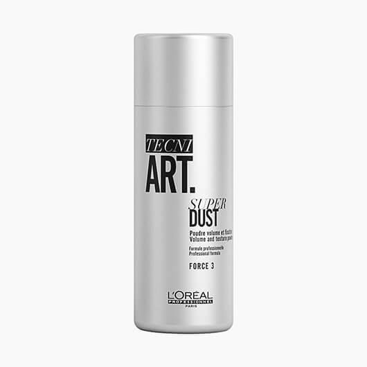 Techni.ART Super Dust