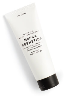 Mecca Cosmetica To Save Face SPF 30+