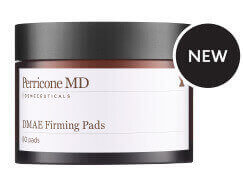 NEW PERRICONE MD | DMAE Firming Pads