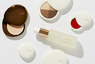 The Marie Kondo of makeup on how to declutter your beauty routine