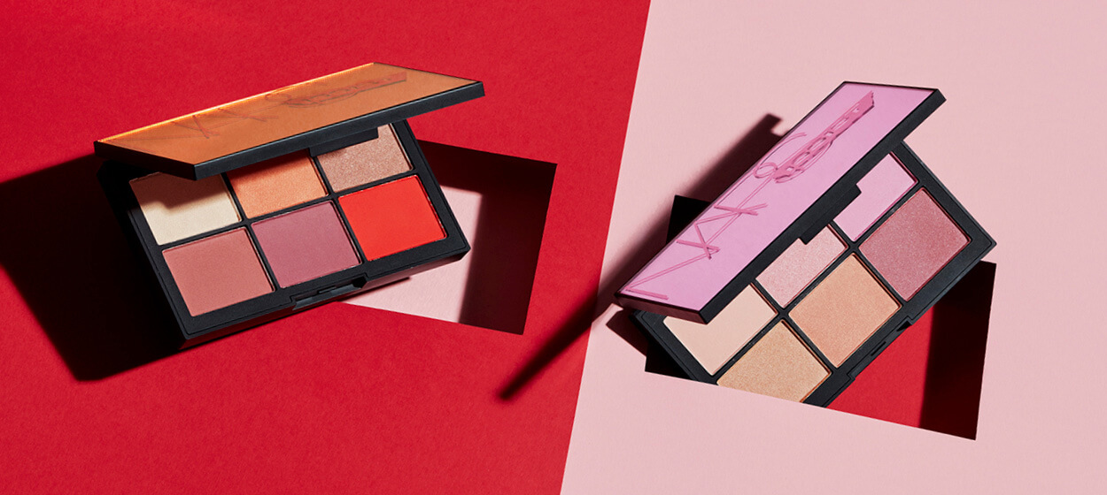 THE NEW NARSISSIST LUST-HAVE