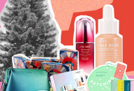 The case for giving skincare as a gift