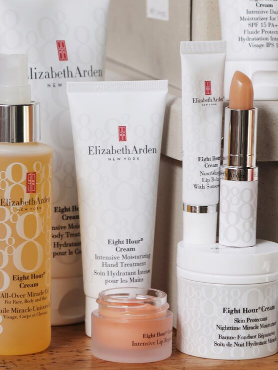 Shop Elizabeth Arden at MECCA