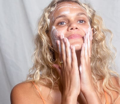 Need a skincare refresh? From cleansers to serums, try these MECCA bestsellers