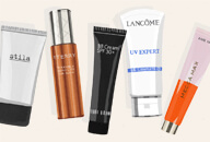 What is a bb cream anyway?