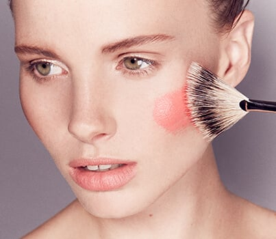 THE 6 BRUSHES MAKEUP ARTISTS SWEAR BY