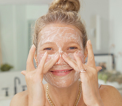Gwyneth Paltrow's skincare tips and favourite Goop products