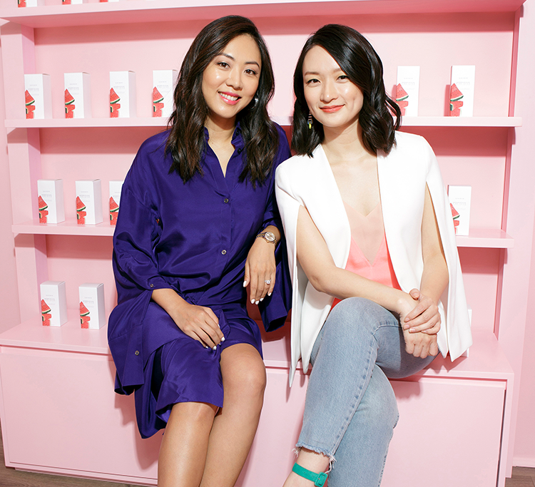 The founders of Glow Recipe on the Korean skin care rituals we all should be doing