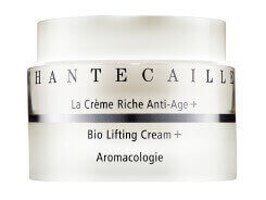 CHANTECAILLE | Bio Lifting Cream Plus
