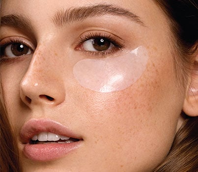How to make dark circles disappear