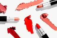 M•A•C's most iconic beauty finds—now at MECCA