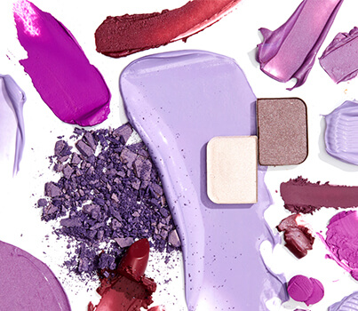 The colour of 2018: Ultra Violet