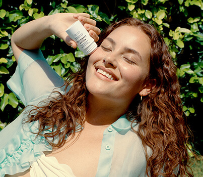 Read this to find the best SPF for your skin type