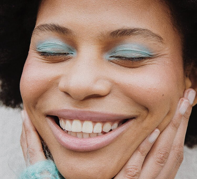 How to use those neglected shades in your eyeshadow palette
