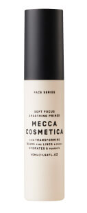 MECCA COSMETICA   Soft Focus Smoothing Primer