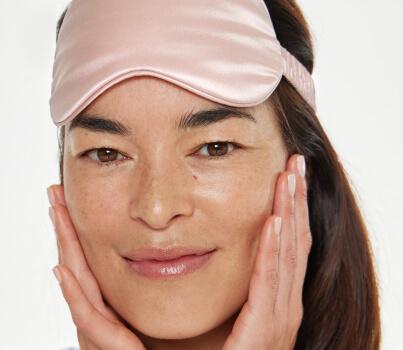 The secrets of a good night's sleep