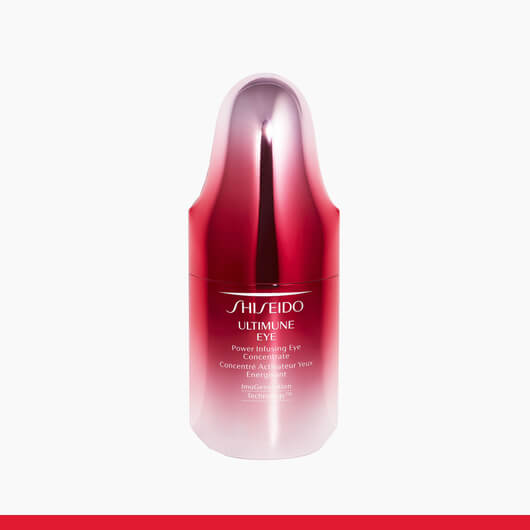 Ultimune Eye Power Concentrate