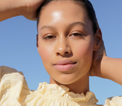 Why you need to use a serum