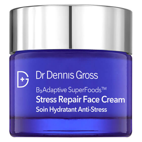 Dr. Dennis Gross - B3Adaptive SuperFoods Stress Repair Face Cream