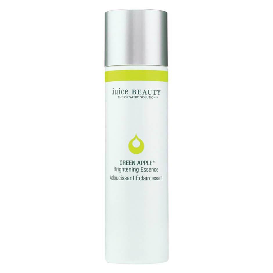 Juice Beauty - GREEN APPLE BRIGHT ESSENCE