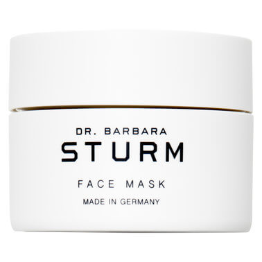 Dr. Barbara Sturm - FACE MASK 50ML