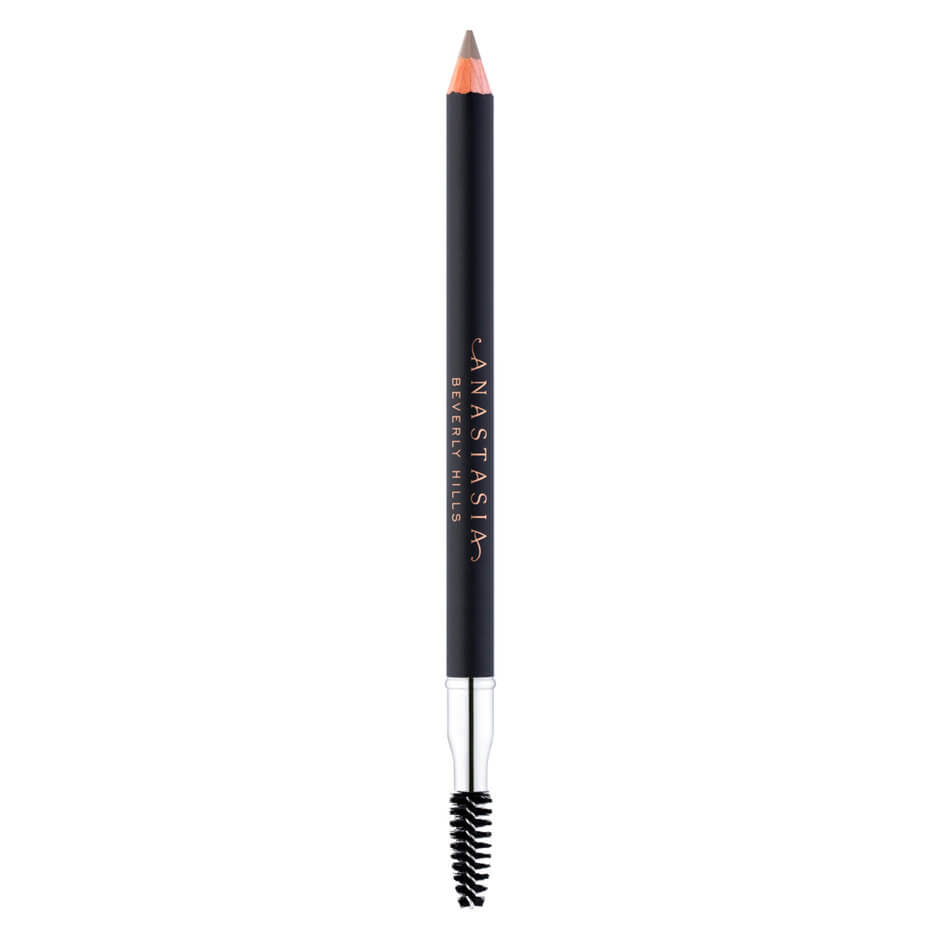 Anastasia Beverly Hills - PERFECT BROW PENCIL TAUPE