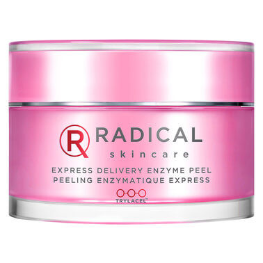 Radical Skincare - Express Delivery Enzyme Peel