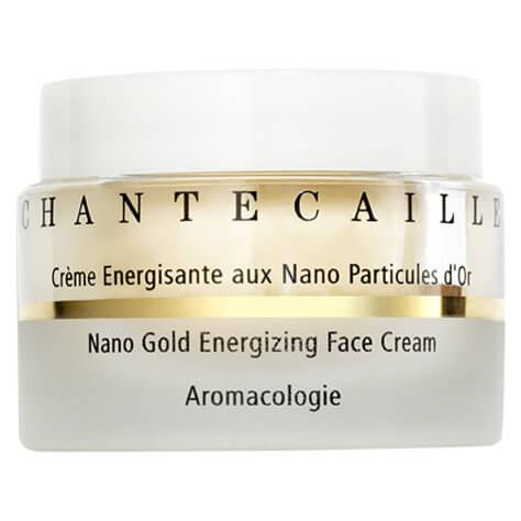 Chantecaille - NANO GOLD FACE CREAM