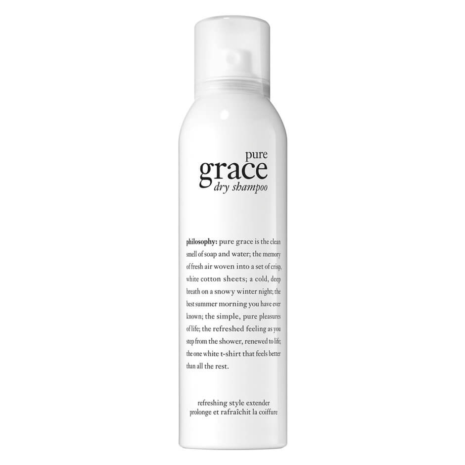 Philosophy - DRY SHAMPOO AMAZING GRACE