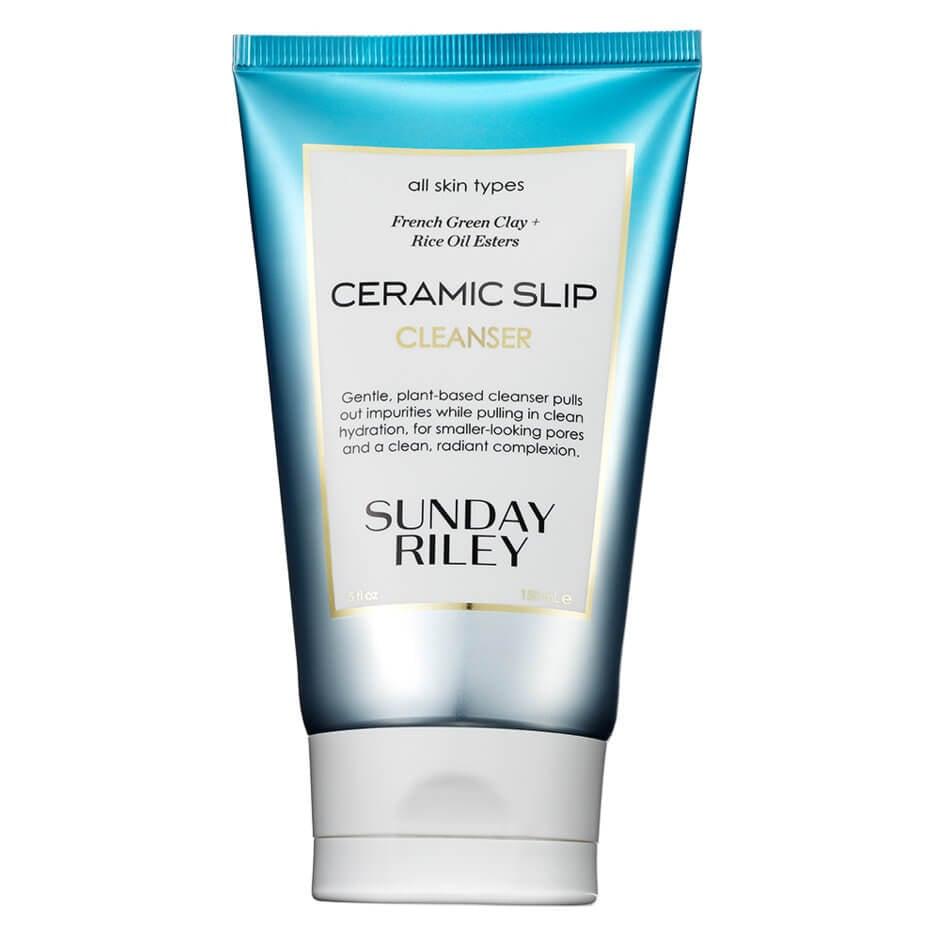 Sunday Riley - Ceramic Slip Cleanser