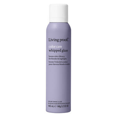 Living Proof - COLOUR CARE GLAZE LIGHT