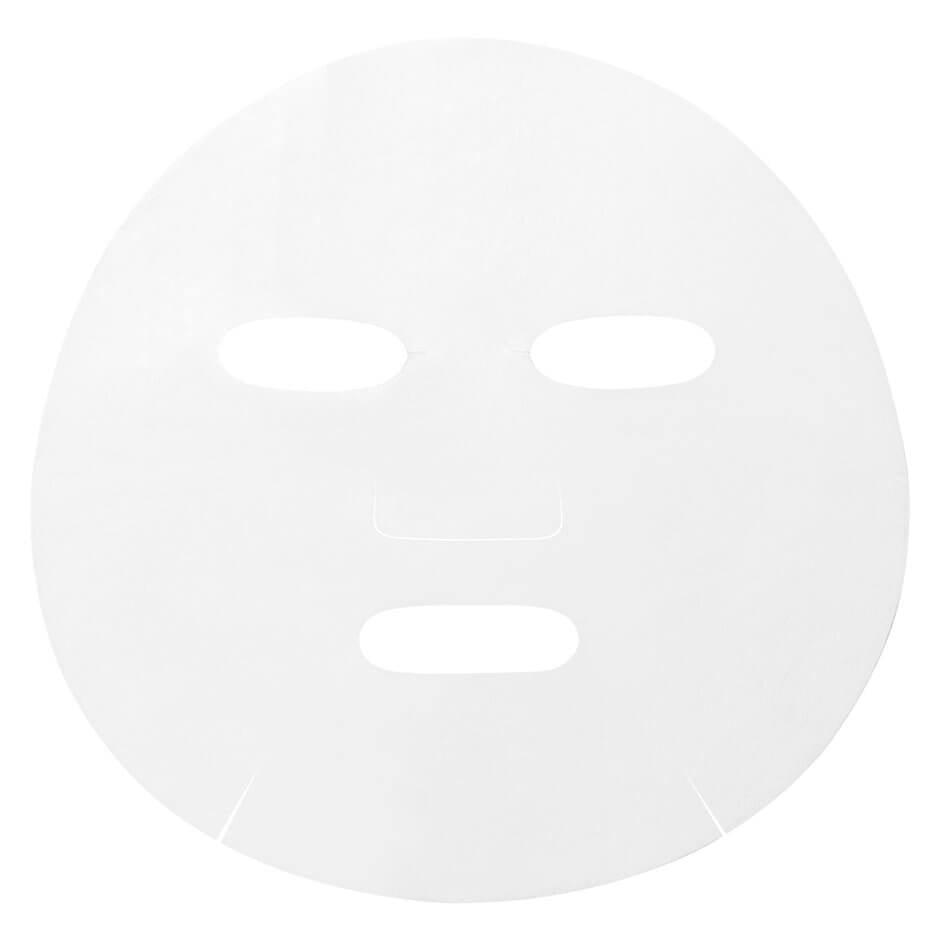 16 Brand - 16 Garden Toks Mask Pack Peppermint Tea