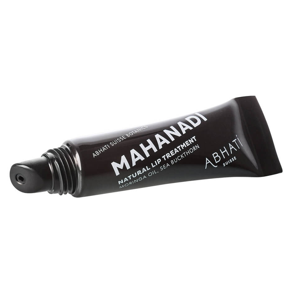 Abhati Suisse - Mahanadi Lip Treatment